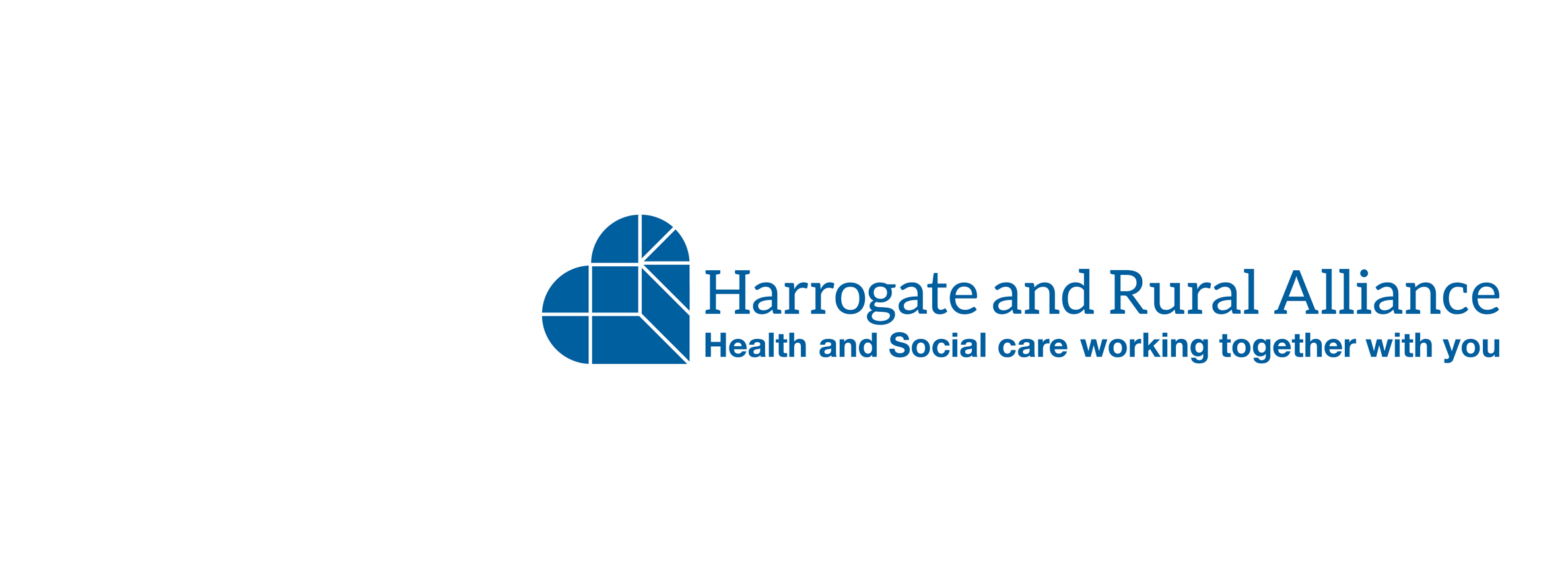 Learn more about Harrogate and Rural Alliance