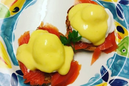 95 River House WS eggs benedict ws_0.jpg