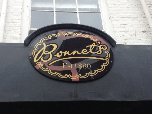 Bonnet_Scarborough_3_shop_sign.jpg