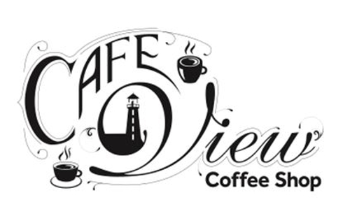 Cafe_View_logo.JPG