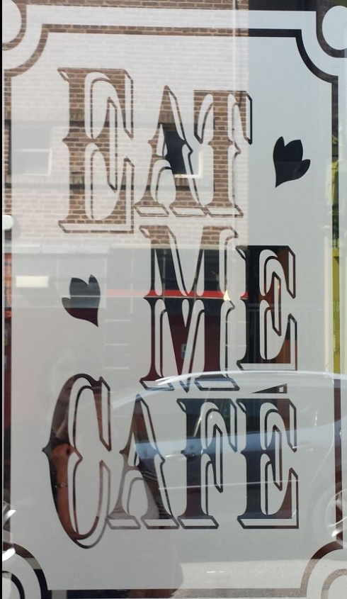Eat_Me_window_sign_photo.JPG