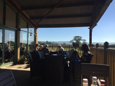 Fletchers_farm_coffee_shop_decking_photo.jpg