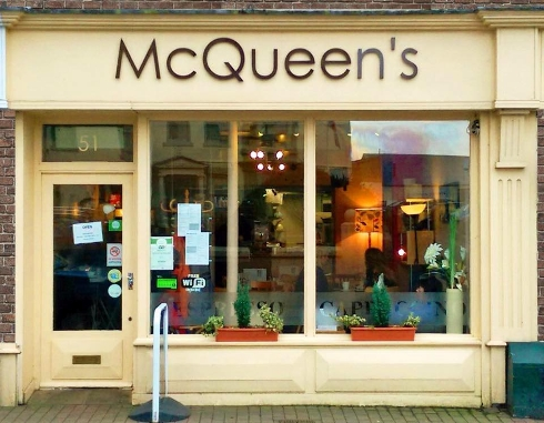 McQueens_external_photo.jpg