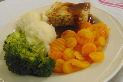 carentan_house_care_home_dinner.PNG