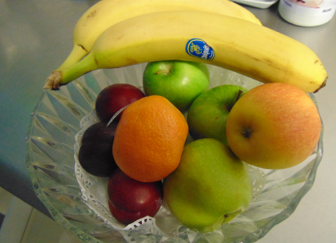 carentan_house_care_home_fruit.PNG