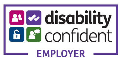 disabilityconfident.PNG