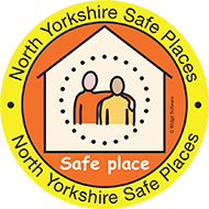 north_yorkshire_safe_places_logo.png