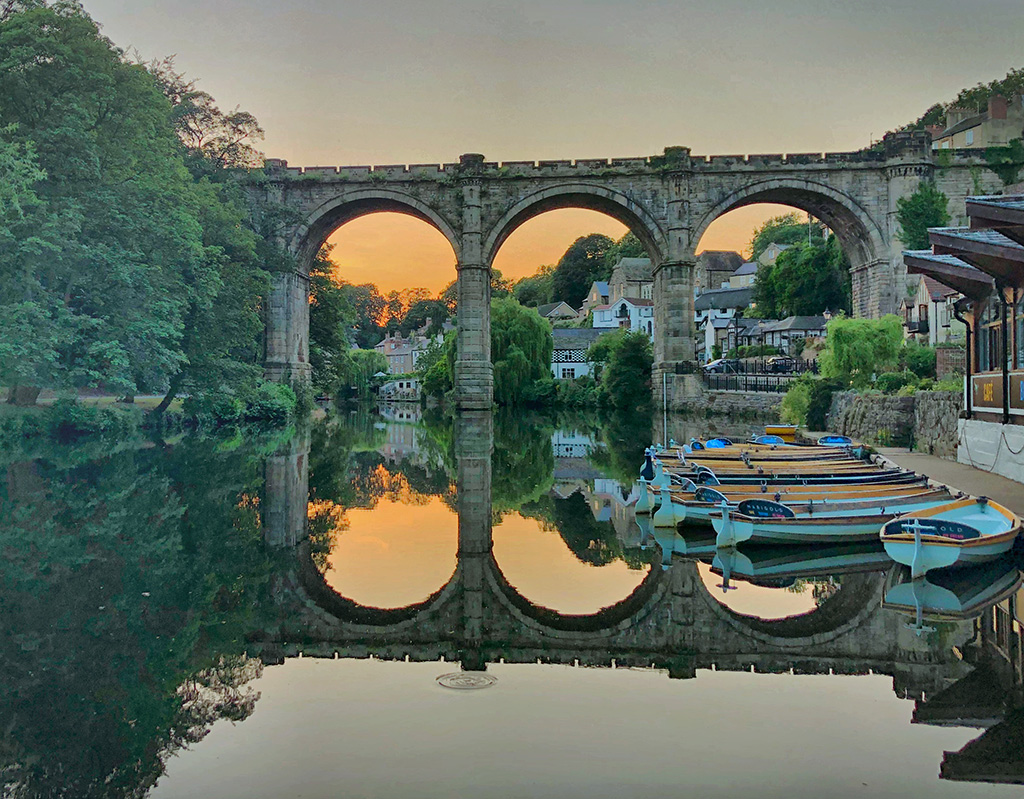 Sunset_through_Knaresborough_Viaduct_-_Melanie_Riley.jpeg
