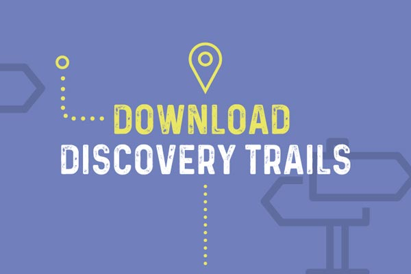 Download discovery trails