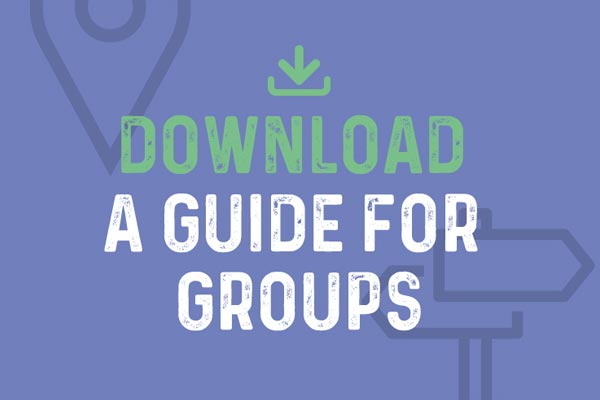 Download a guide for groups