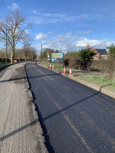palace_road_works_11March_1231.JPG