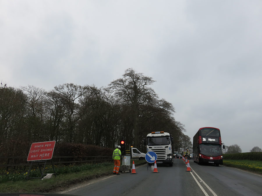 ripon-roadworks-small.jpg