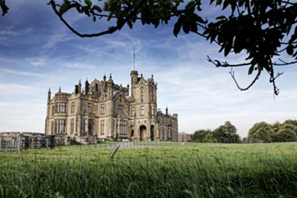 Allerton_Castle_new.jpg