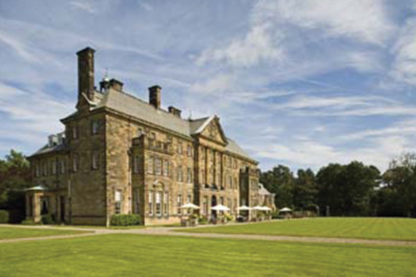 Crathorne_Hall_Hotel_large.jpg