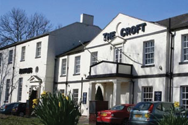 The_Croft_Hotel_Large.jpg