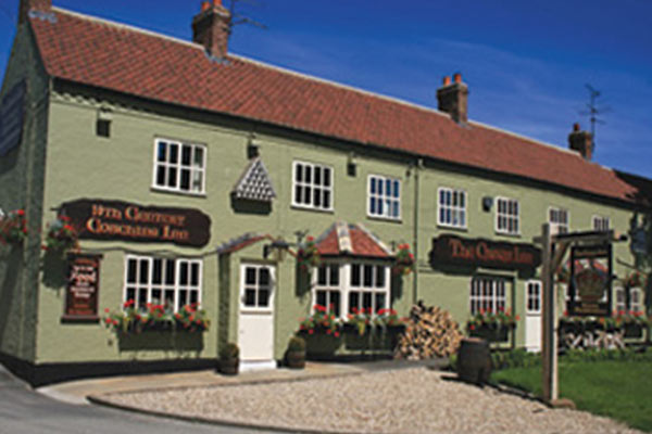 The_Crown_Inn_Roecliffe_Large.jpg