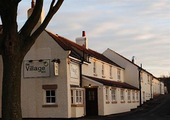 the village inn.jpg