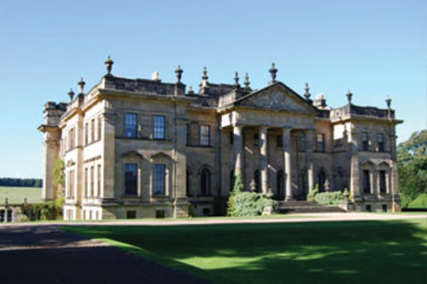 Duncombe_Park_Large.jpg