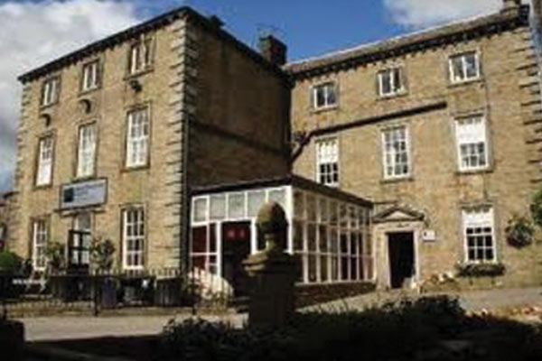 Grassington_House_Hotel.jpg