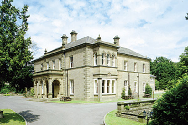 Newfield_Hall_Large.jpg