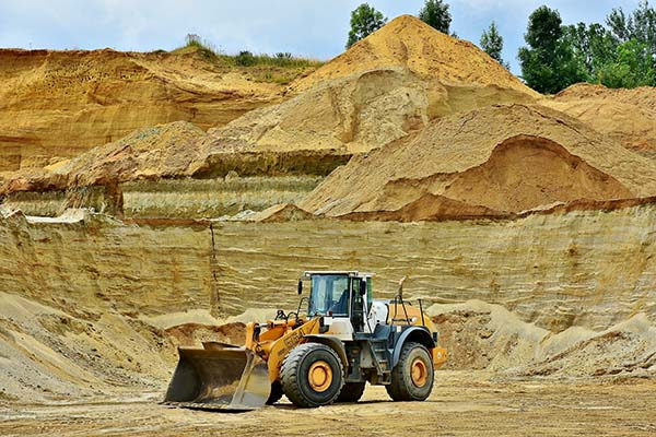 Changes to the minerals and waste joint plan