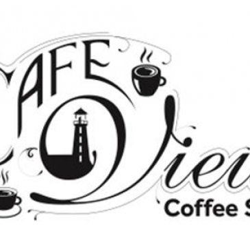 Logo of Cafe View