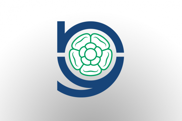 The North Yorkshire County Council logo