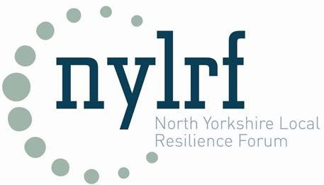 The logo from NYLRF