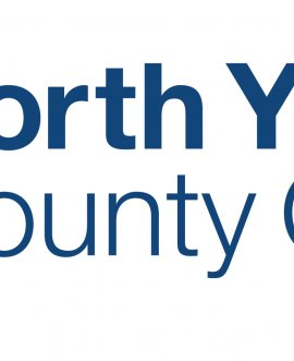 Registrars will be given the authority to register births on behalf of York.